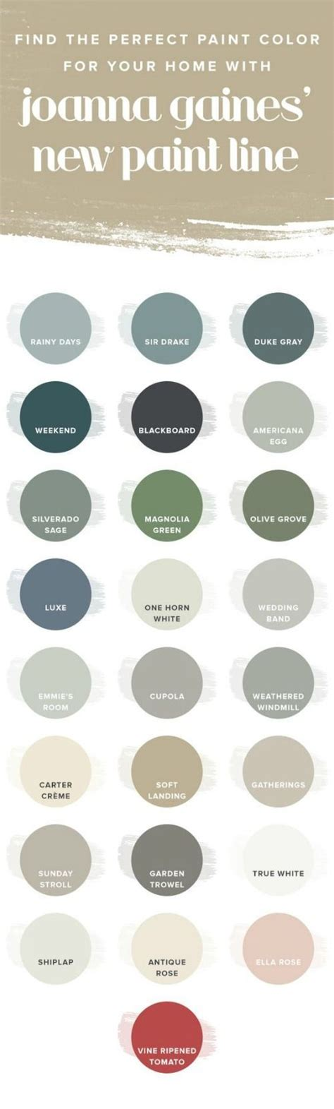 best 25 rustic paint colors ideas on