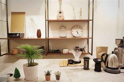 100 home furniture johor bahru coway exhibtion home