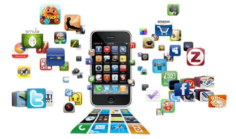 decorating apps what entails in the world of enterprise apps for mobile