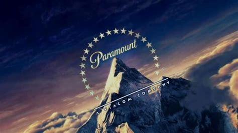 ein paramount film logopedia image paramount pictures fll falt slash iron man jpg