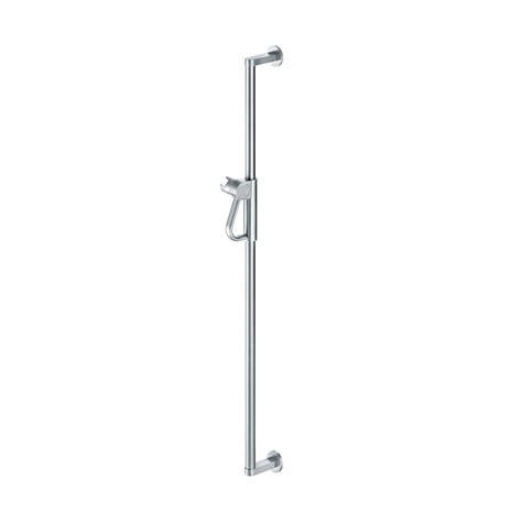 brausestange ohne bohren fsb metric brausestange ohne bohren duschvorhang de
