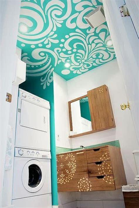 designs für kleine badezimmer schrank design badezimmer