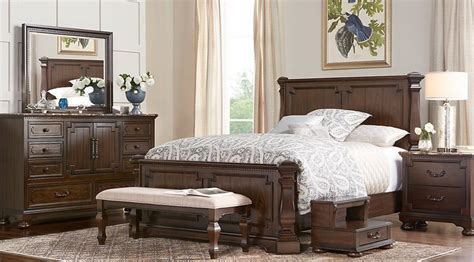 affordable king bedroom sets 25 best ideas about king bedroom furniture sets on pinterest queen bedroom furniture sets
