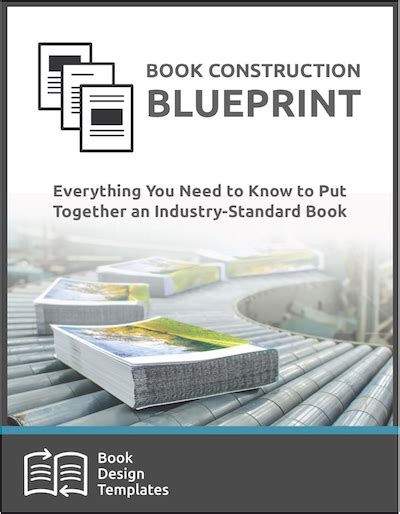 How To Make A Book Cover With Construction Paper - the book blueprint a cover evolves the book designer
