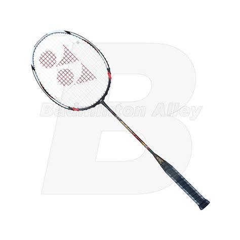 Raket Yonex Arcsaber 8 Dx yonex arcsaber 8 dx as8 3ug4 badminton racket