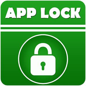 app locks for android app lock android apps on play