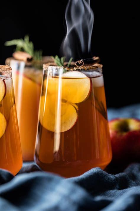 best 20 fall wedding cocktails ideas on pinterest