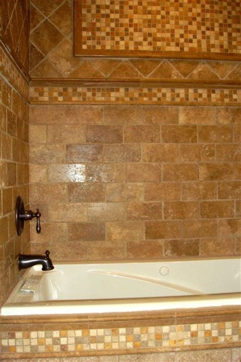 bathroom tiles pakistan liv og din glede bathroom design in pakistan