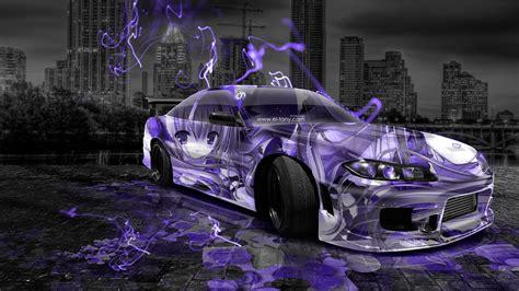 nissan 240sx jdm wallpaper nissan silvia 240sx facelift s15 jdm anime city car 2014