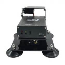arkbird fpv auto antenna tracker gimbal aat extend range