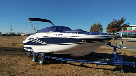 hurricane boats for sale texas hurricane 2200 boats for sale in texas