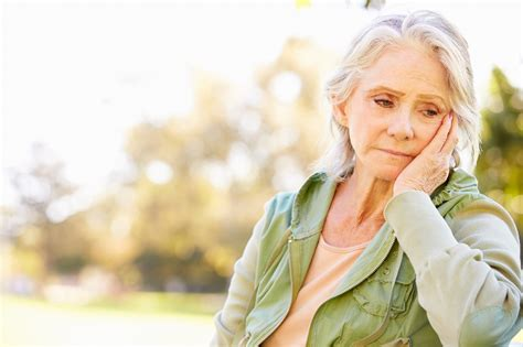 how to a service for depression how to avoid depression in seniors senior service maps senior service maps