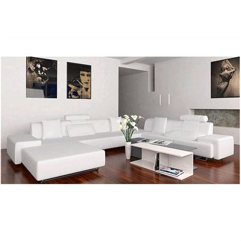 Where To Throw Furniture Vancouver - 1000 ideas about white leather couches on