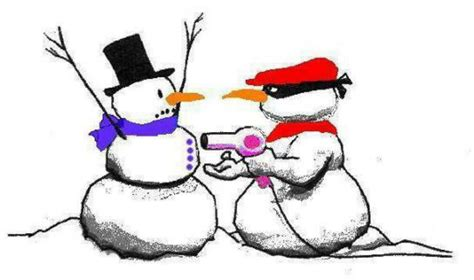 images of christmas funny free snowman christmas clipart