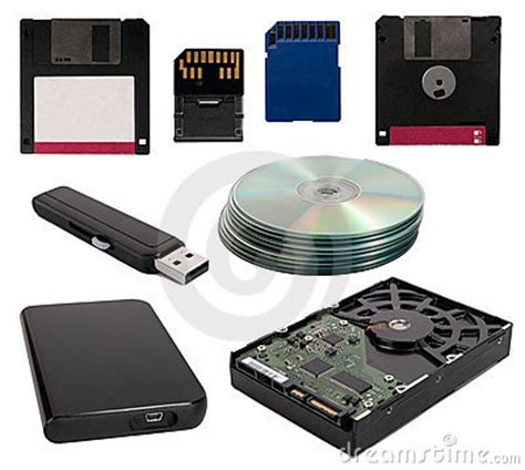 computer storage devices placide's personal blog