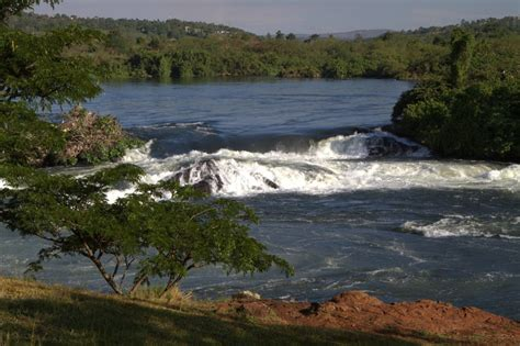 the blue nile river places to visit in bahir dar ethiopia