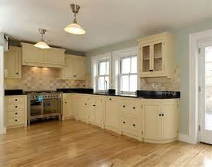 and bailey kitchen cabinet and bailey kitchen cabinet