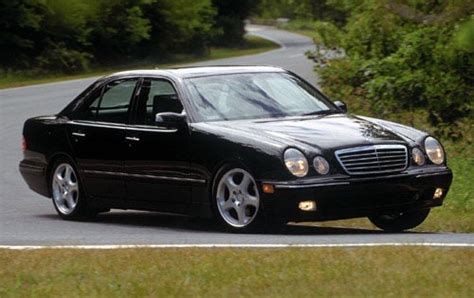 service manual how to build a 2000 mercedes benz e class connect key cylinder mercedes benz