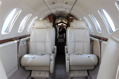Cessna 182 Cabin Width by Cessna 525b Cj3 Citationjet 2017 2018 Best Cars Reviews