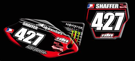 motocross jersey numbers 100 motocross jersey lettering how to fix numbers