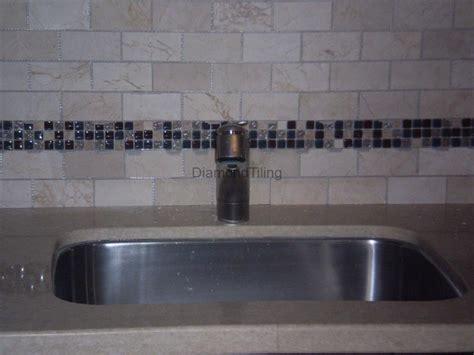 diamond tiling toronto mississauga brton kitchen