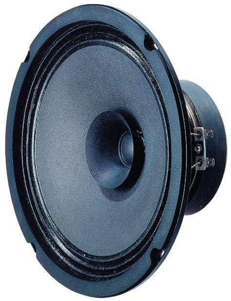 Speaker Acr 8 Ohm vs bg20 visaton range speaker 20 cm 8 quot 8 ohm electronic discount be
