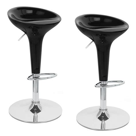 scoop bar stool adjustable bombo style bar stool scoop barstool