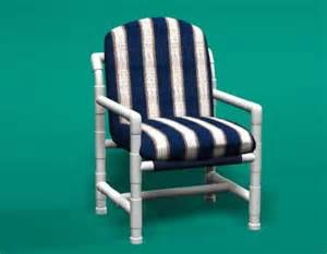 Patio Furniture White Pvc Furniture