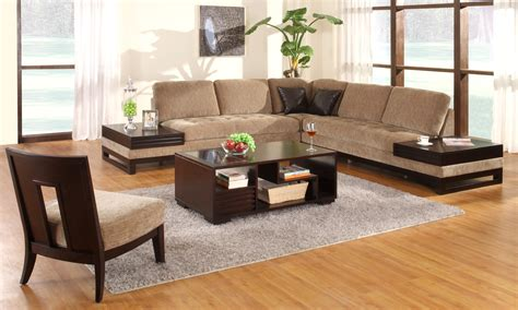 Living Room Sets 500 Living Room Sets 500 Modern House