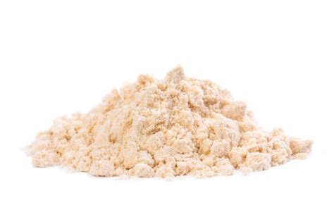 how to get the most out of a small bedroom how to get the most out of your coconut flour