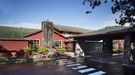 volcano house hawaii volcano house restaurant 28 images hotel volcano house hawaii s big island hi