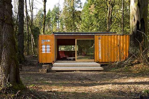 container ausbauen wohnen im seecontainer 4 tipps f 252 r die planung tiny houses