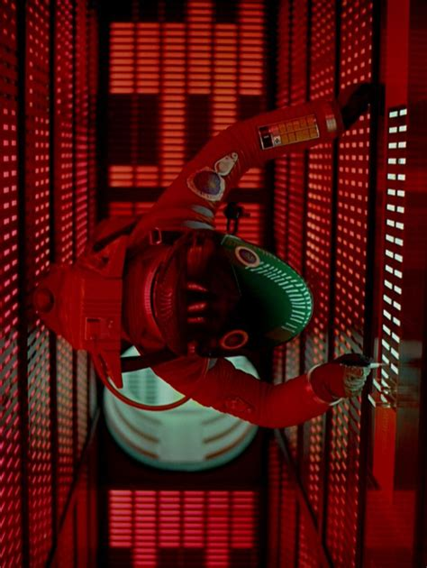 el hal 2001 a space odyssey 1968 zone 1968 pinterest