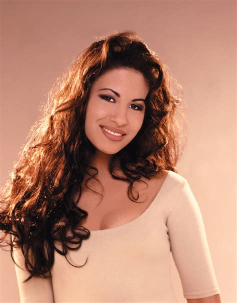 selena quintanilla quotes in spanish quotesgram