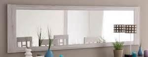 wohnzimmer spiegel wandspiegel grau steinoptik 198x62cm spiegel esszimmer