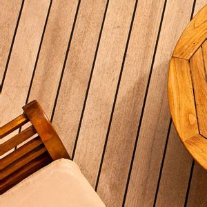 Do I Need Planning Permission For A Patio by Do I Need Planning Permission For Deck Stewart Timber
