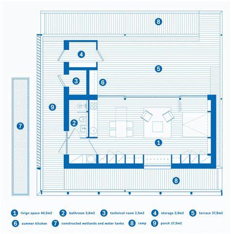 solar decathlon house plans solar decathlon 2013 czech technical university wins architecture contest places
