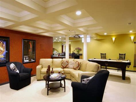 ideas cool basement ideas picture cool basement ideas