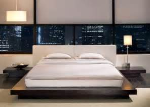 Modern Bedroom Furniture by Modern Bedroom Furniture The Aesthetics Of Philosophy