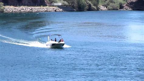 boat r closures canyon lake parker arizona scenic az boating parker dam colorado