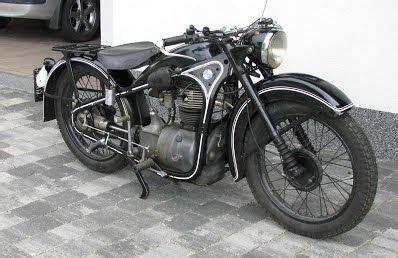 Bmw R35 Motorrad Kaufen by Bmw R35 Tom S Oldtimer Seite Bmw R35 Bmw