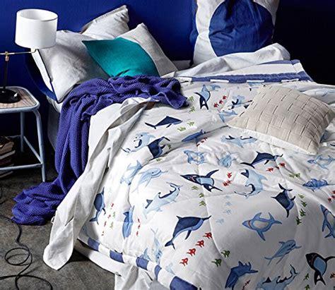 tommy bahama bonny cove 4 piece comforter set bahama bonny cove 4 comforter set 28 images bahama