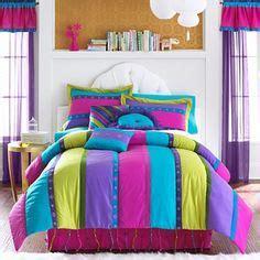 seventeen bedding pinterest the world s catalog of ideas