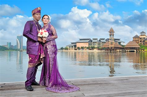 www gambar image gallery gambar kahwin
