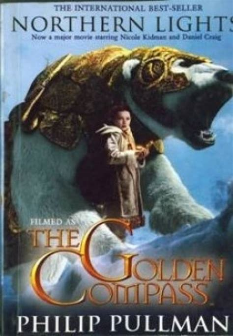 northern lights the six series volume 6 books northern lights the golden compass buy northern lights