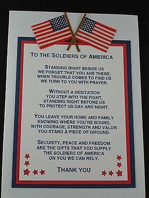 The American Roger Robicheau Best 25 Veterans Day Poem Ideas On Veterans Poems Veterans Day Thank You And