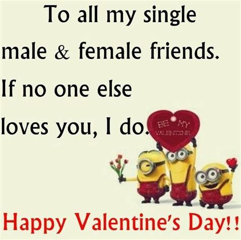 valentines day singles quotes single sayings for valentines day 187 single