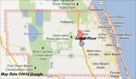 opinions on indian river county florida
