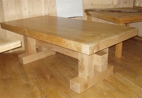 tavolo da taverna tavoli taverna varese falegnameriaartigianale