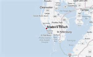 madeira florida map weather forecast in ta united states 2016 car release